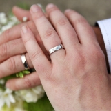 Mariage Eric & Anne - Photo de détail