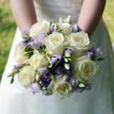 Mariage Anne-Caroline & Nicolas - Photo de détail