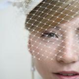 Mariage Anne & Guillaume - Préparation de la mariée