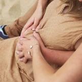Seance grossesse
