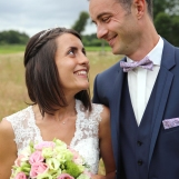 Mariage Solene & Matthieu - Photos de couple