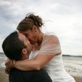Mariage Mélanie & Julien -Photos de couple