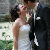 Mariage Emilie & Maxime- Photo de couple