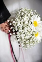 Mariage Valerie & Guillaume - Photo detail