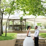 Mariage Valerie & Guillaume - Photo de couple