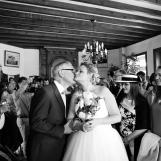 Mariage Julie & Sebastien - cérémonie mairie